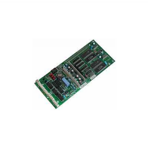 BT Revelation 1 + 3 Expansion Card